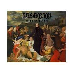 Musik: Misery Wizard  von Pilgrim