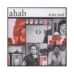 Musik: Wits End  von Ahab