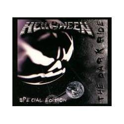 Musik: The Dark Ride  von Helloween