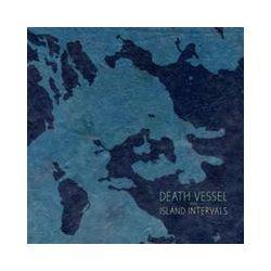 Musik: Island Intervals  von Death Vessel