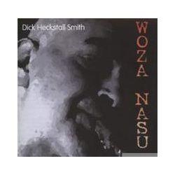 Musik: Woza Nasu  von Dick Heckstall-Smith