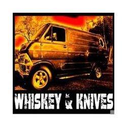 Musik: Whiskey & Knives  von Whiskey & Knives