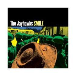 Musik: Smile  von The Jayhawks