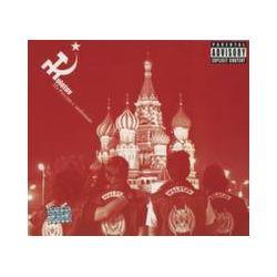 Musik: Desde Rusia Con Amor  von Molotov