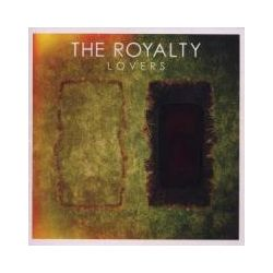 Musik: Lovers  von The Royalty