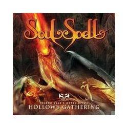 Musik: Hollow's Gathering  von Soulspell