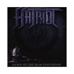 Musik: Dawn Of The New Centurion  von Hatriot