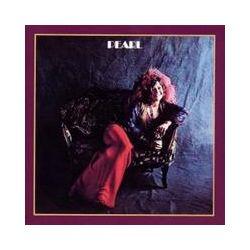 Musik: Pearl  von Janis Joplin