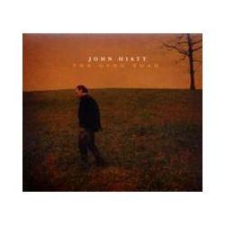 Musik: The Open Road  von John Hiatt