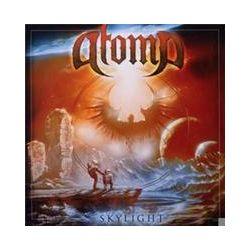 Musik: Skylight  von ATOMA
