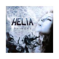 Musik: Shivers  von HELIA