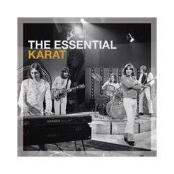 Musik: The Essential KARAT  von Karat