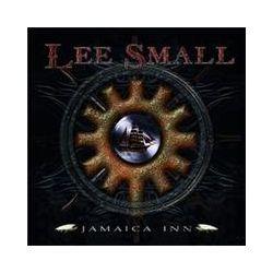 Musik: Jamaica Inn From  von Lee Small