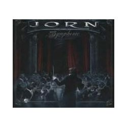 Musik: Symphonic  von JORN