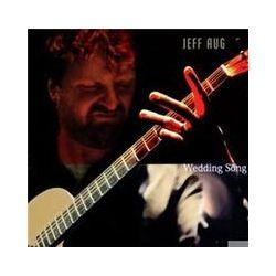 Musik: Wedding Song  von Jeff Aug