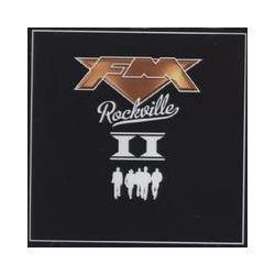 Musik: Rockville II  von FM