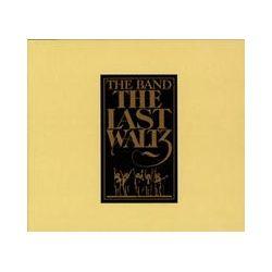 Musik: The Last Waltz  von The Band