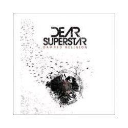 Musik: Damned Religion  von Dear Superstar