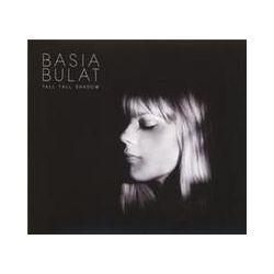 Musik: Tall Tall Shadow  von Basia Bulat