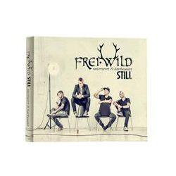 Musik: Still-Premium Edition  von Frei.Wild