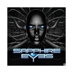Musik: Sapphire Eyes  von Sapphire Eyes
