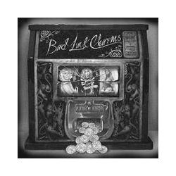 Musik: Bad Luck Charms  von Bad Luck Charms