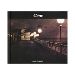 Musik: To See The Lights (Deluxe Edition)  von Gene