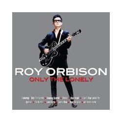 Musik: Only The Lonely  von Roy Orbison