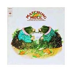 Musik: Matching Mole  von Matching Mole