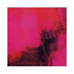 Musik: Loveless  von My Bloody Valentine