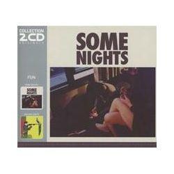Musik: Some Nights/Aim And Ignite  von Fun.