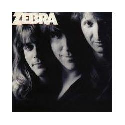 Musik: Zebra (Lim.Collectors Edition)  von Zebra