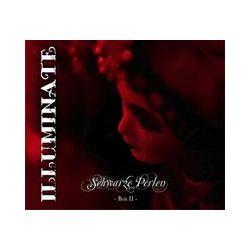 Musik: Schwarze Perlen 2  von Illuminate