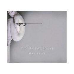 Musik: Half Life  von The Eden House