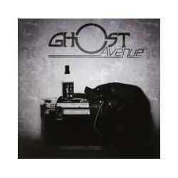 Musik: Ghost Avenue  von Ghost Avenue