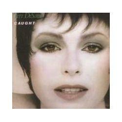 Musik: Caught (Lim.Collector's Edition)  von Teri Desario