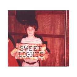 Musik: Sweet Lights  von Sweet Lights