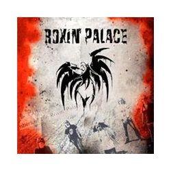 Musik: Roxin Palace  von Roxin Palace