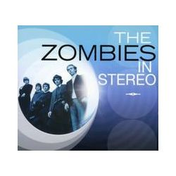 Musik: In Stereo  von The Zombies