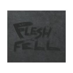 Musik: Flesh & Fell  von Flesh & Fell