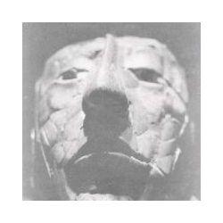 Musik: Cassette Memories Vol.3: South O  von Aki Onda