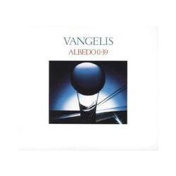 Musik: Albedo 0.39 (Remastered Edition)  von Vangelis