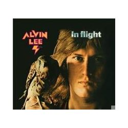 Musik: In Flight  von Alvin & Co. Lee