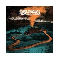 Musik: Blood Red Shoes (LP+2CD)  von Blood Red Shoes