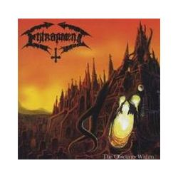 Musik: The Obscurity Within  von Entrapment