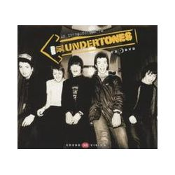 Musik: An Introduction To The Undertones (CD+DVD)  von The Undertones