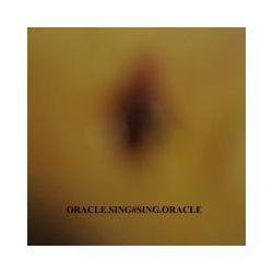 Musik: Sing.Oracle  von Oracle.Sing