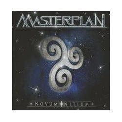 Musik: Novum Initium  von Masterplan