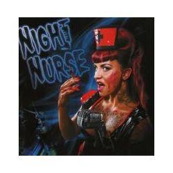Musik: Night Nurse  von Night Nurse