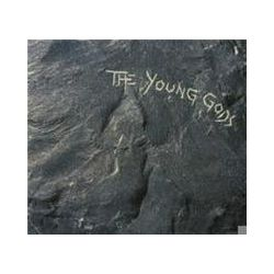 Musik: The Young Gods (Deluxe Edition)  von The Young Gods